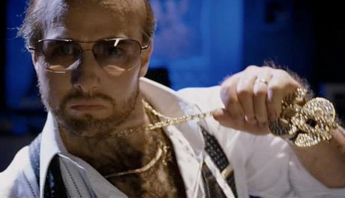 Fun Facts You Need To Know About Tropic Thunder (19 pics)