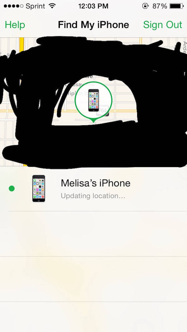 Guy Gets The Ultimate Revenge After Ex Girlfriend Steals His Phone (11 pics)