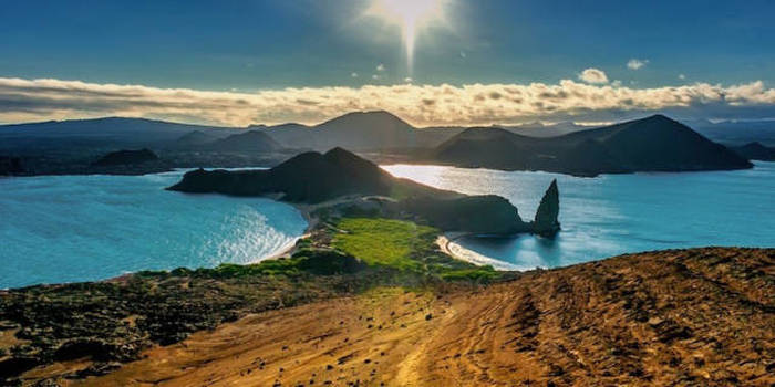 This Is Why The Galapagos Islands Are A Must See Travel Destination (26 pics)