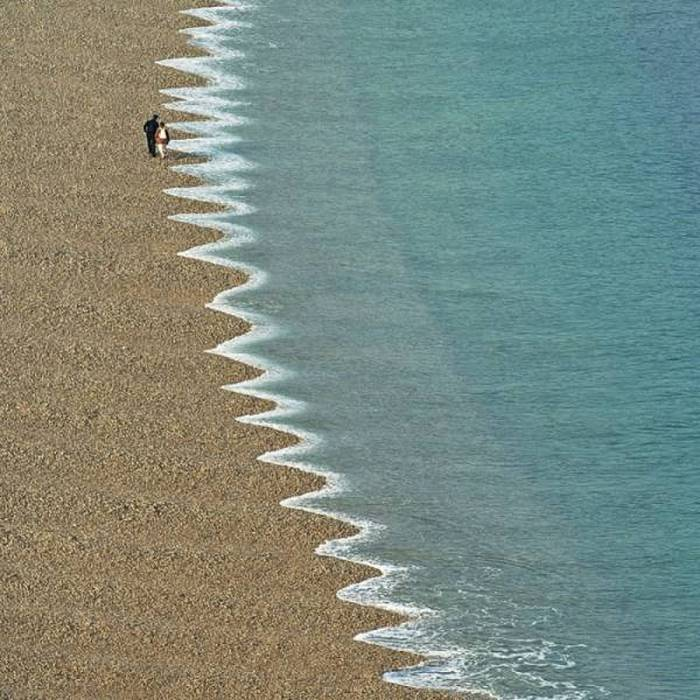 Astounding Photos That Look So Amazing That You Will Think They are Photoshopped (43 pics)