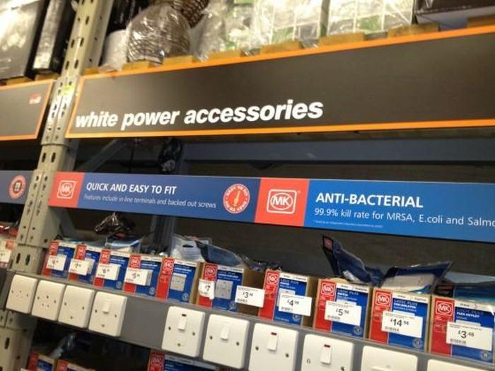 Accidental Racism (21 pics)