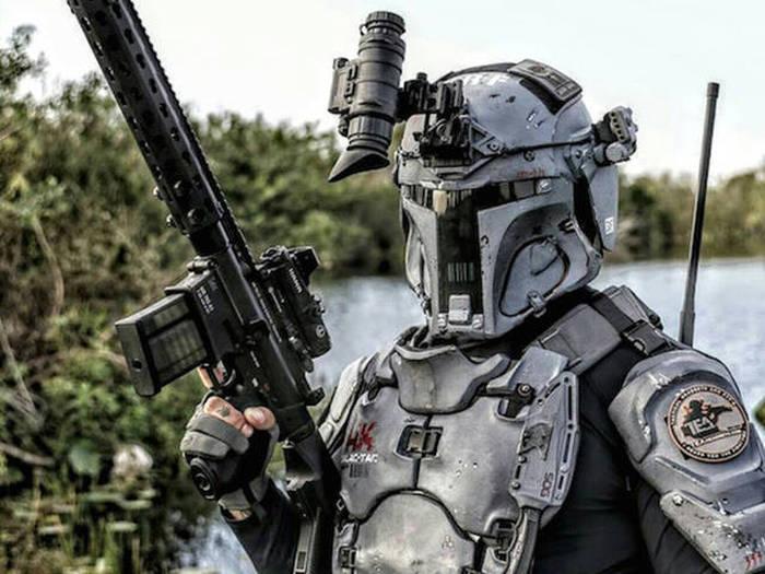 body_armor_04.jpg