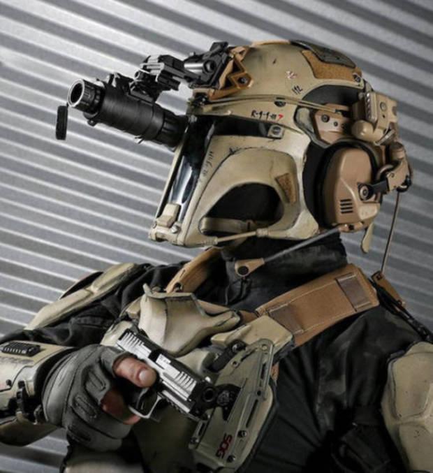 body_armor_06.jpg