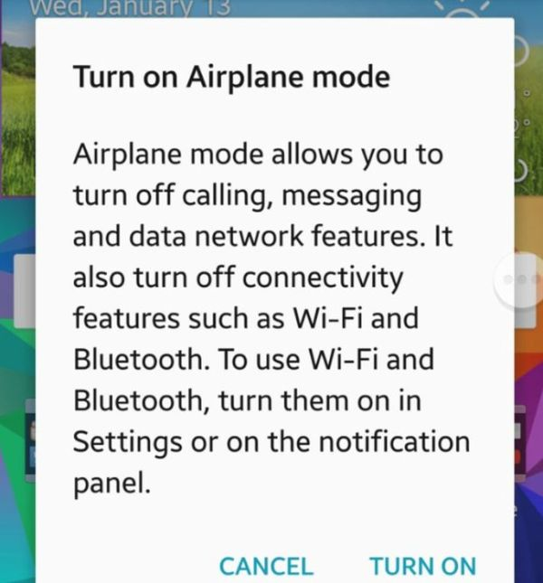 15 Smartphone Hacks That Will Come In Handy While Traveling (15 pics)