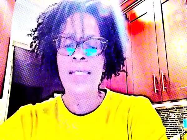 Janet Hubert Responds To Jada Pinkett Smiths Boycott Of The Oscars