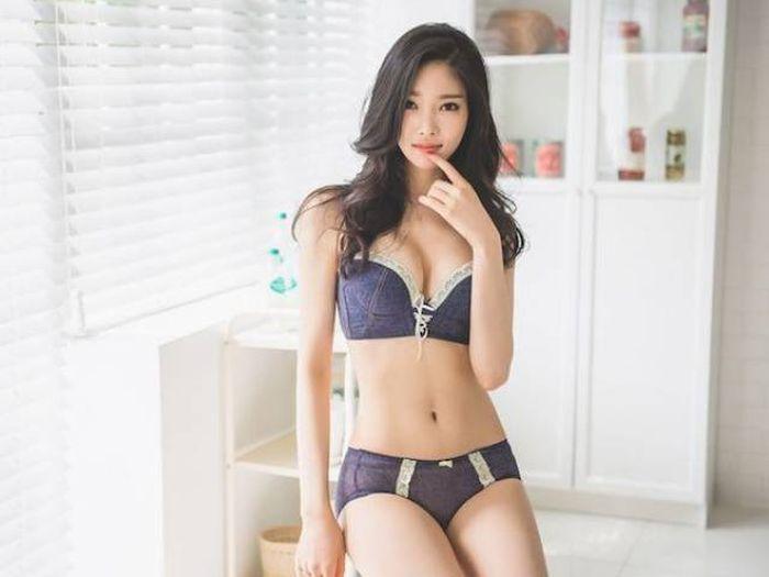 porn asiatique escort girl ardennes