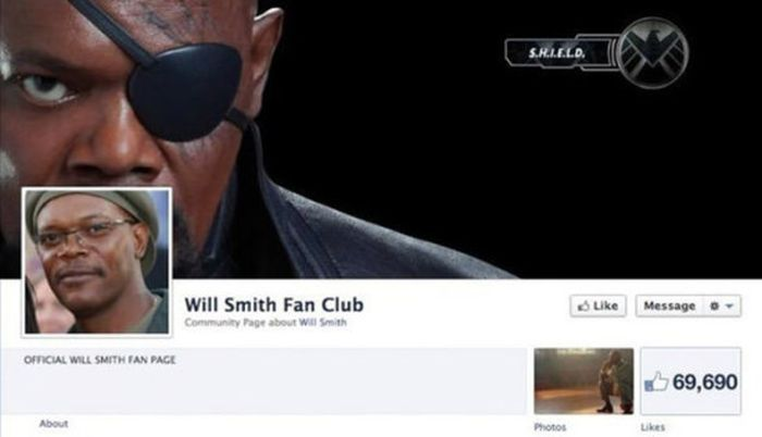 These People Need To Be Banned From Facebook For Failing Way Too Hard (20 pics)