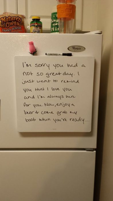 Forget Being Clean, Dirty Humor Is Where It's At (44 pics)