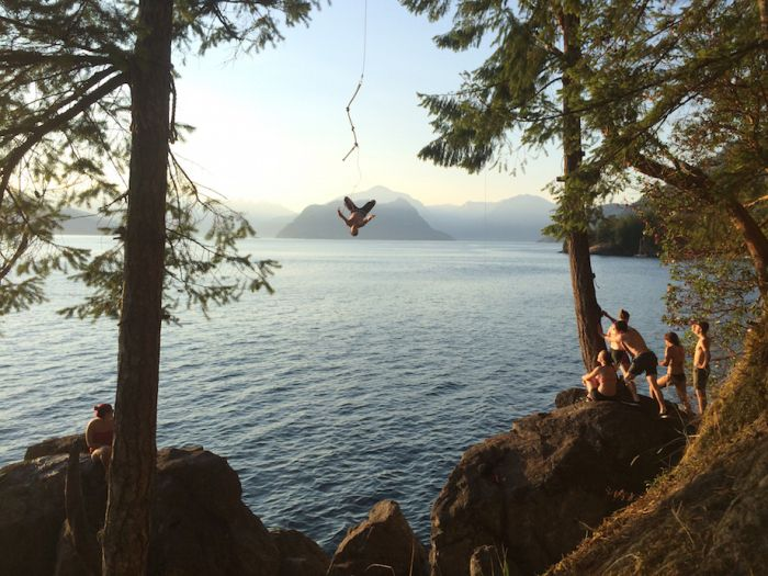 There's No Denying It, Life Is Awesome (40 pics)