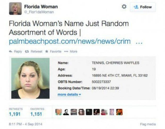 How Is It Possible That There Are This Many Idiots In The World? (46 pics)