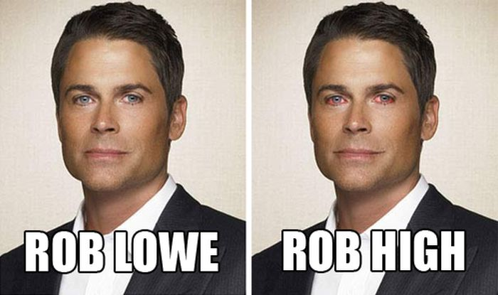 Clever People Turned These Celebrity Names Into Something Hilarious (40 pics)