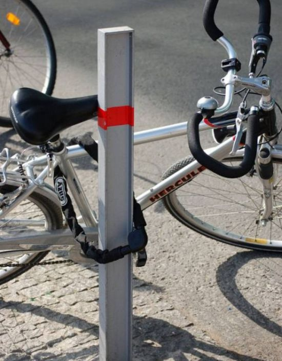 The Owners Of These Bikes Have Absolutely Nothing To Worry About (19 pics)