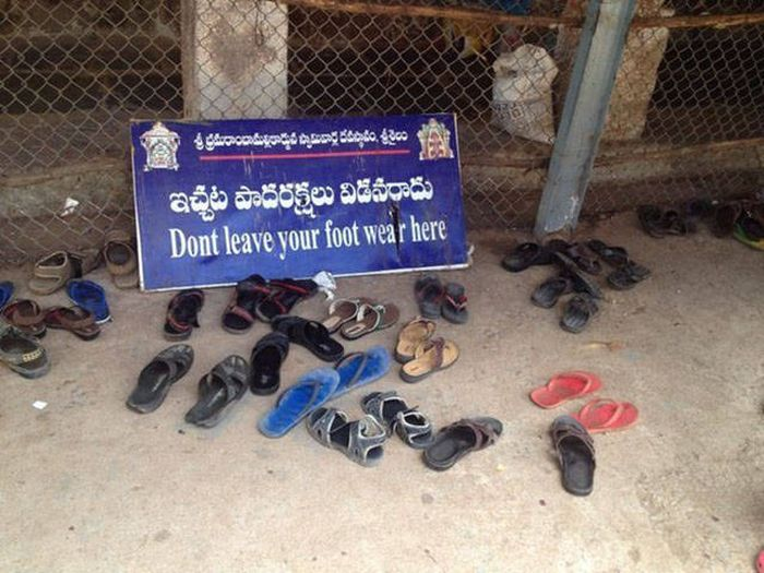 The Land Of India Is A Very Interesting Place (44 pics)