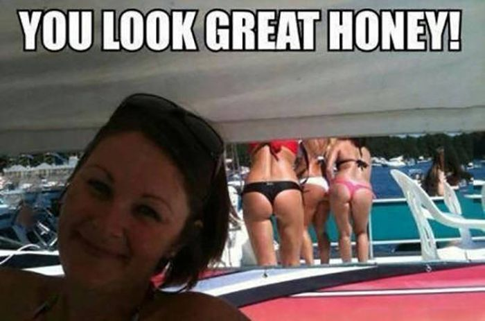 Funny Filthy Humor For Dirty Minds Only (40 pics)