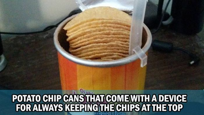 Awesome Ideas And Concepts That Are Complete Game Changers (22 pics)