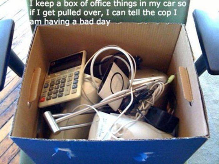 Work Fails & Job LOLs. Part 59 (55 pics)