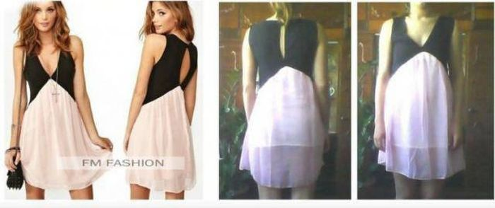 You Will Always Be Let Down When You Order Items From China Online (15 pics)