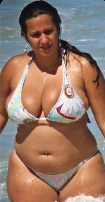 Woman Drops Weight And Then Drops Her Husband After (22 pics)