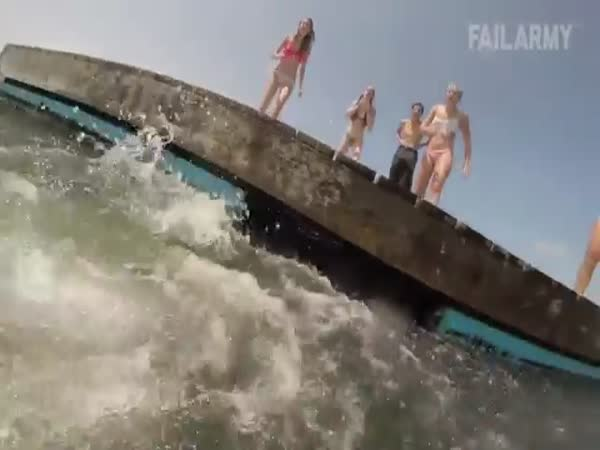 Best Fails Of The Week