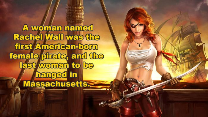 Knowledge Is A Weapon So Arm Your Brain With These Fascinating Facts (20 pics)