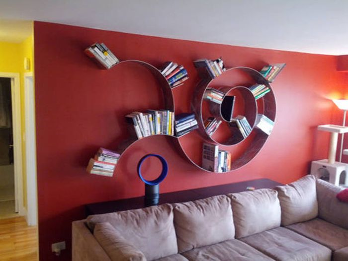 You're Definitely Going To Want To Have These Awesome Items In Your Life (42 pics)