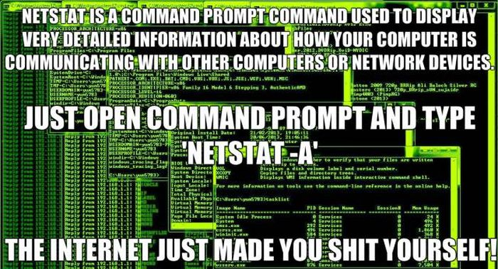 Helpful Tips To Help You Master The Computer (17 pics)