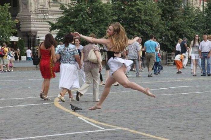 Fun Pics for Adults. Part 112 (71 pics)