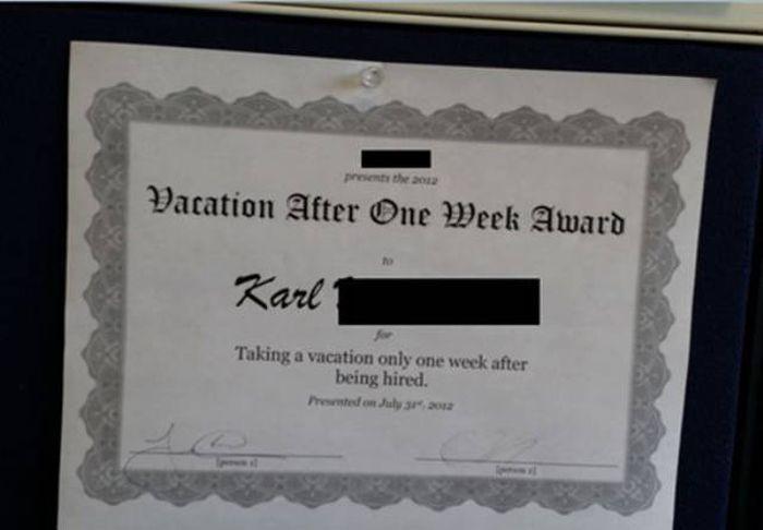 Work Fails & Job LOLs. Part 60 (45 pics)