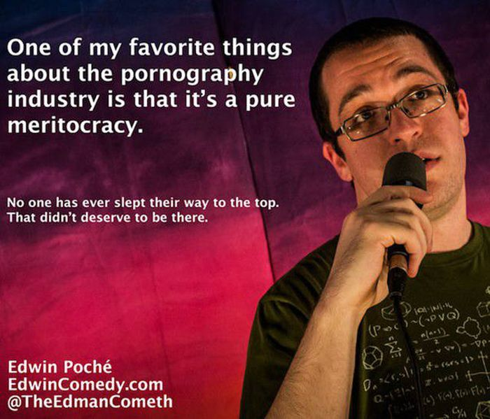 Quotes From Stand Up Comedians That Will Crack You Up (22 ...