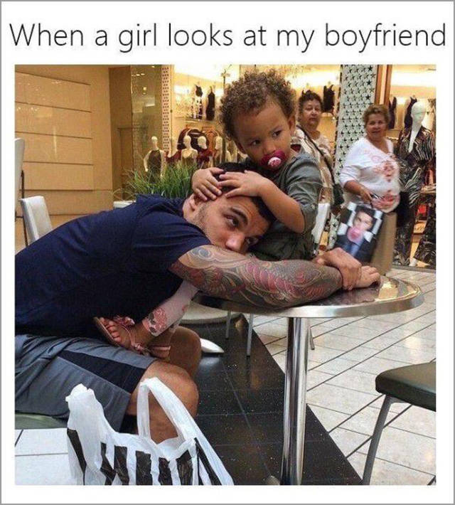 Funny Memes To Cheer Up A Girl : Memes that will help to make your day more amusing pics