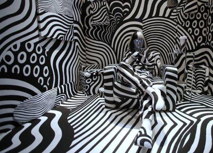 Acid Picdump (130 pics)