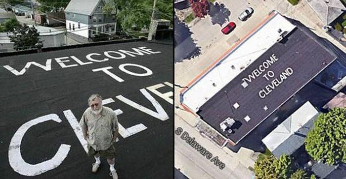 People Who Managed To Master The Art Of Trolling (20 pics)