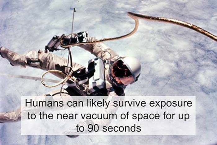 Let's Talk About What Makes Science And Nature So Awesome (46 pics)