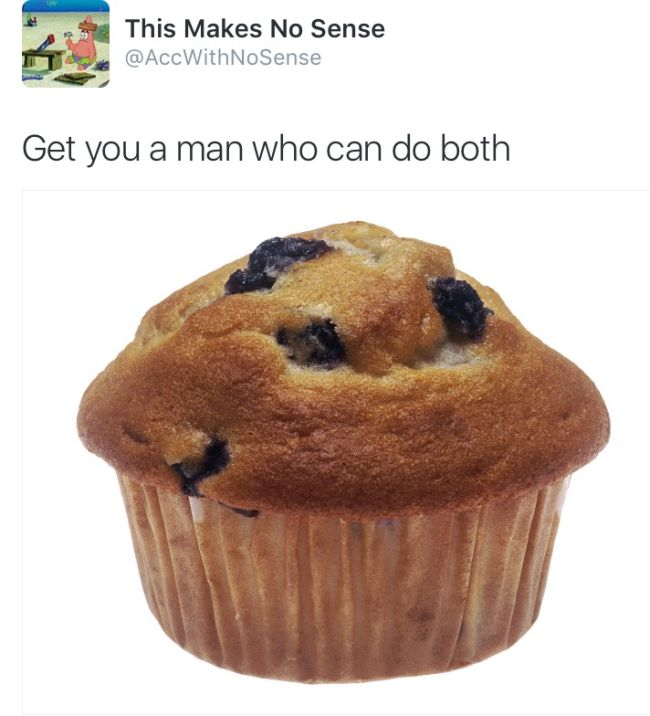 This Parody Twitter Account Really Lives Up To Its Name (27 pics)