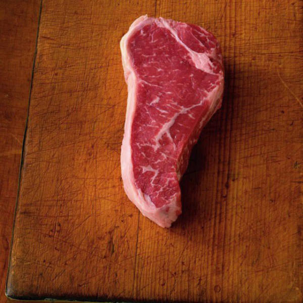 What Different Beef Cuts Look Like From Around The World (19 pics)