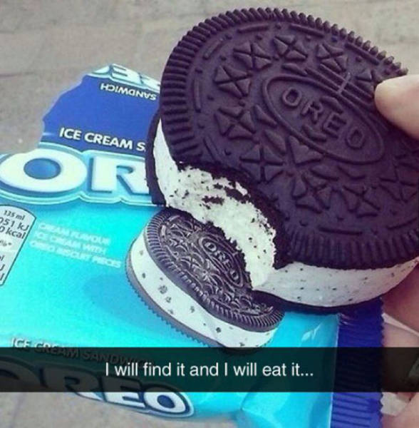Balancing Wants And Needs Can Be A Lot Harder Than You Think (43 pics)