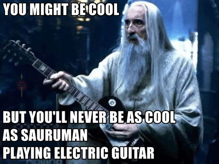 Funny Musician Meme : Memes that are guaranteed to make you happy 28 pics