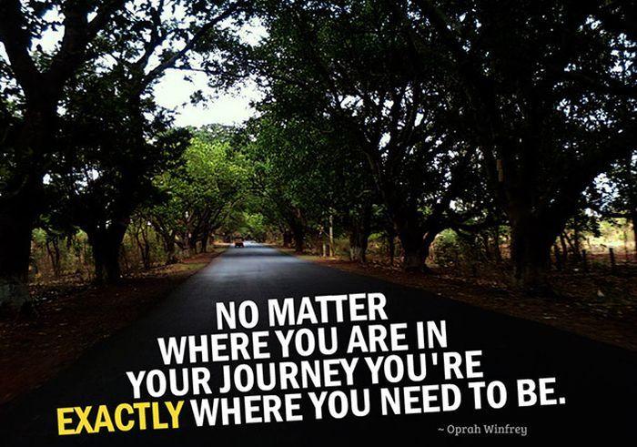 Motivation Pictures. Part 44 (28 pics)
