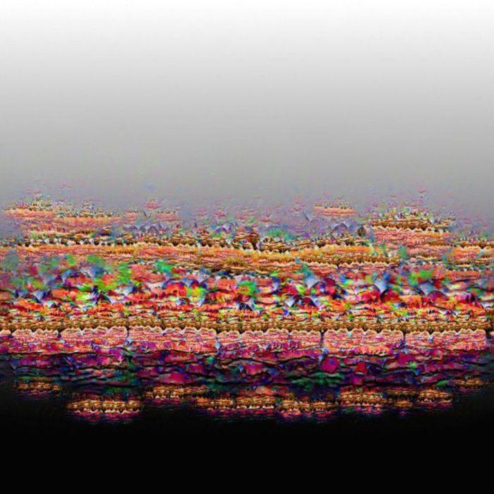 Google's AI Created Art That Raised Close To $100,000 (29 pics)