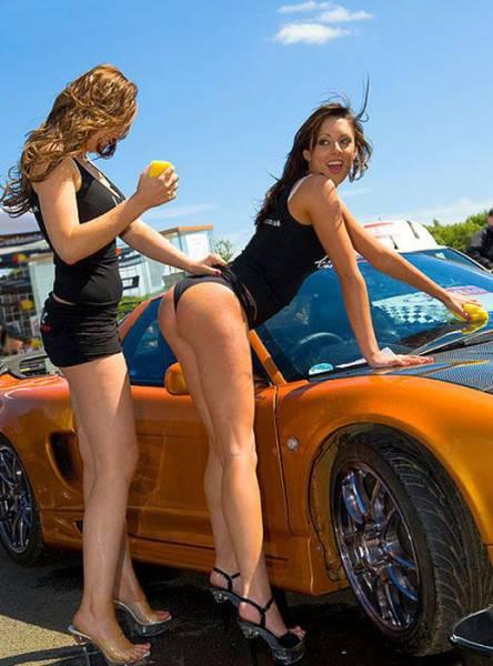 Sexy lesbian babes pics-6083