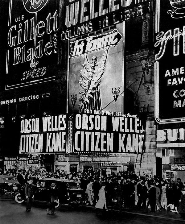 Incredible Historical Photos Show How Far We've Come (21 pics)