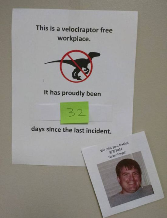 Work Fails & Job LOLs. Part 61 (50 pics)