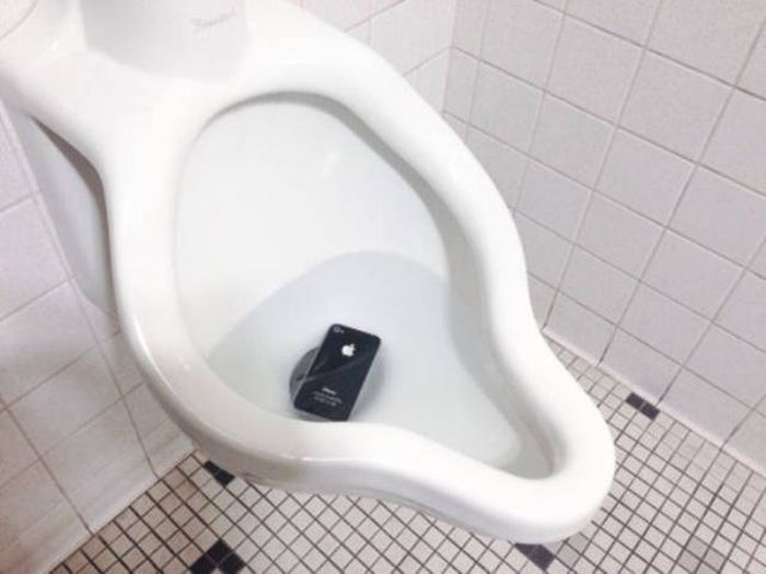 All It Takes Is One Little Moment To Ruin An Entire Day (43 pics)