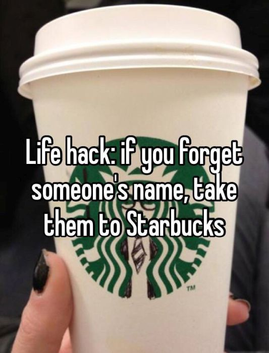 Weird And Random Life Hacks You Might Want To Try (11 pics)