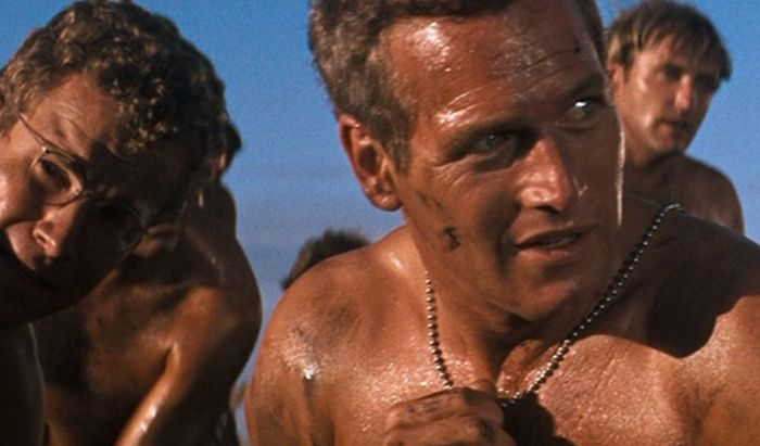 20 Classic Movies You Definitely Have To Watch At Least Once (20 pics)