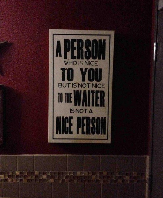 Great Quotes To Help You Put Things Into Perspective (22 pics)