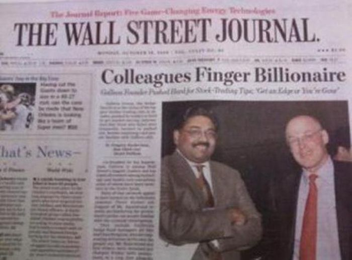Hilarious Headlines That Somehow Made The News (23 pics)