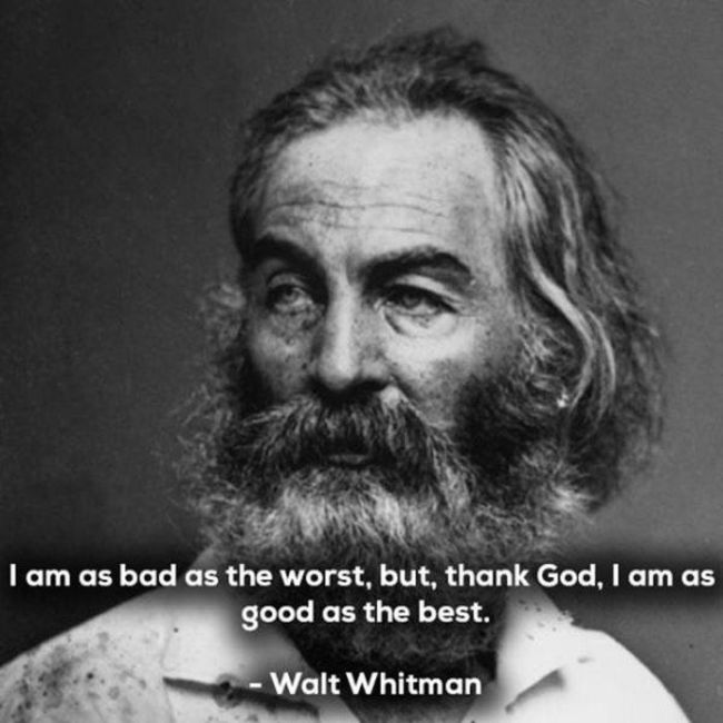 Words Of Wisdom From Some Of The World's Greatest Minds (23 pics)