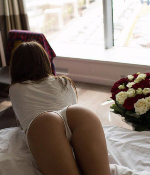 Ravishing Russian Girls That Will Take Your Breath Away (35 pics)