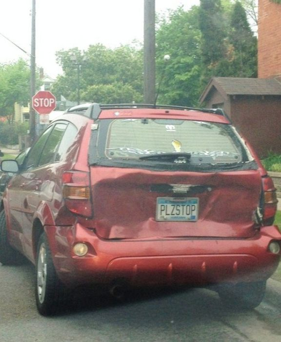 People Who Took Terrible Situations And Turned Them Into Something Awesome (26 pics)